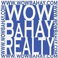 Wow Bahay Realty
