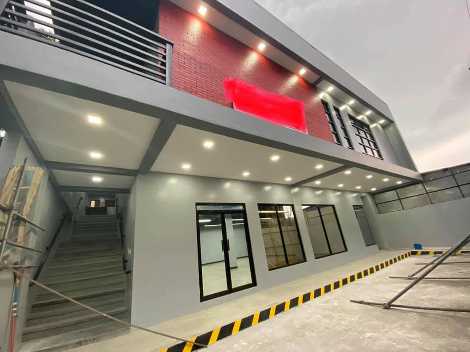 300 sqm Semi-Commercial Property for Sale in Angeles City!